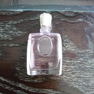 ランコム(LANCOME)のミラク オードゥ パルファン5ml ランコム(香水(女性用))