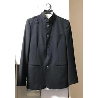 Yohji Yamamoto - Yohji Yamamoto 18aw 5Bジャケット 16ss シャツ セット