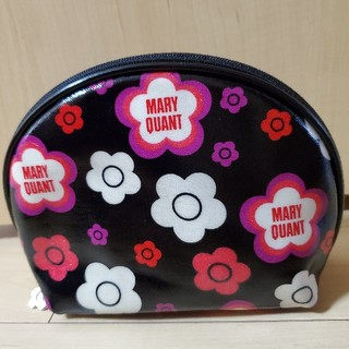 MARY QUANT - MARY QUANTポーチ