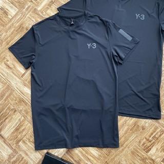 Y-3 - 人気✩ Y-3 Tシャツ メンズ XL
