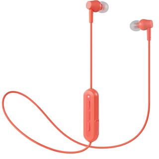 オーディオテクニカ(audio-technica)のaudio−technica Bluetooth ワイヤレスイヤホン(ヘッドフォン/イヤフォン)