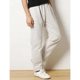 コモリ(COMOLI)のオーラリーAURALEE Super Milled Sweat Pants 4(その他)