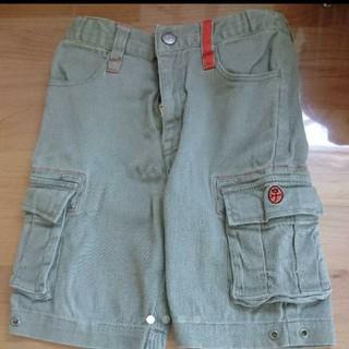 カステルバジャック(CASTELBAJAC)のカステルバジャック 半ズボン  100㎝(パンツ/スパッツ)