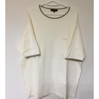 ロエベ(LOEWE)の送料無料新品ロエベ LOEWE Tシャツ L(Tシャツ/カットソー(半袖/袖なし))