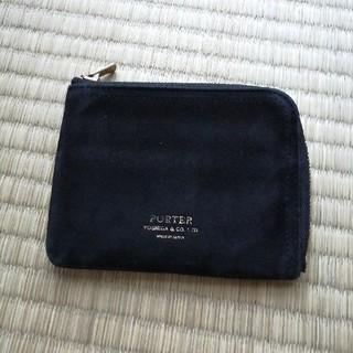 ポーター(PORTER)のユナイテッドアローズ ポーター コラボ 財布(財布)