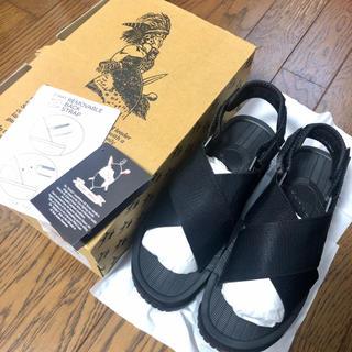 SHIPS - 美品*SHIPS別注 23cm【SHAKA】FIESTA PLATFORM