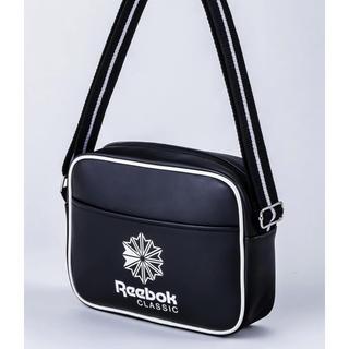 リーボック(Reebok)のReebok CLASSIC LIMITED BAG BOOK  付録のみ(ショルダーバッグ)