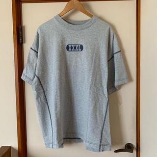 MONKEY TIME XXXL BIG TEE Tシャツ(Tシャツ/カットソー(半袖/袖なし))