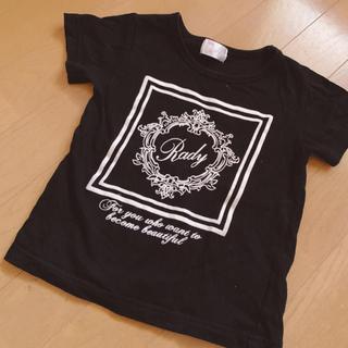 レディー(Rady)の専用(Tシャツ/カットソー)