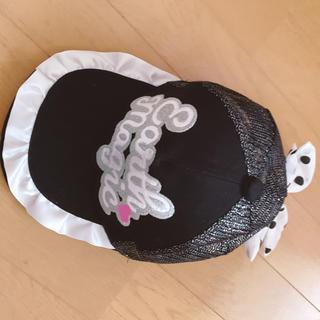 アースマジック(EARTHMAGIC)のearthキャップ52(帽子)