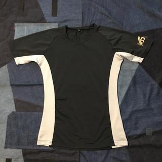 トライチ(寅壱)のトライチ(Tシャツ/カットソー(半袖/袖なし))