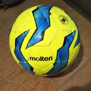 4号サッカーボール、袋セット(ボール)