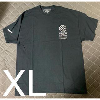 NEIGHBORHOOD - NEIGHBORHOOD Tシャツ ☆XL☆