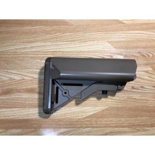マルイ(マルイ)の東京マルイ 次世代電動ガン HK416 デルタ ストック(電動ガン)