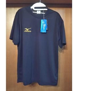 MIZUNO - ミズノ Tシャツ  Sサイズ  未使用品