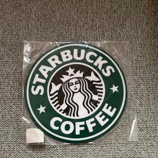 Starbucks Coffee - スターバックスコーヒー マウスパッド