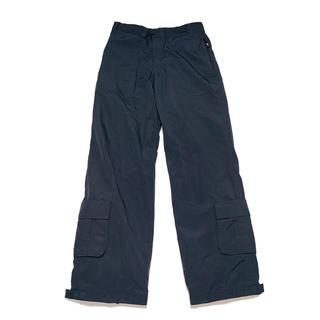 バレンシアガ(Balenciaga)のUSED ポケットカーゴスキーパンツ c.e d.tt.k acg ALYX(ワークパンツ/カーゴパンツ)