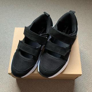STUDIO CLIP - スタジオクリップ 靴 革靴 ローファー エアリフト ナイキ マーチン