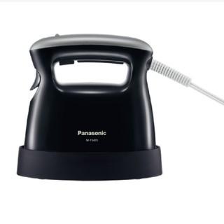 パナソニック(Panasonic)の衣類スチーマー パナソニック NI-FS470(アイロン)