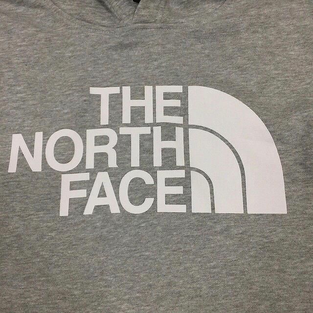 THE NORTH FACE(ザノースフェイス)の最終値下げ! ノースフェイス THE NORTH FACE パーカー XL メンズのトップス(パーカー)の商品写真