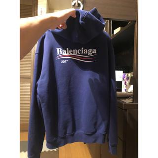 Balenciaga - バレンシアガ 正規品