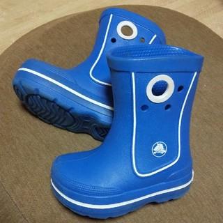 crocs - 長靴