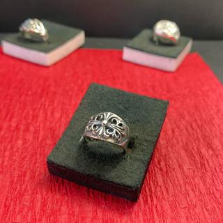 指輪 シルバー925(リング(指輪))