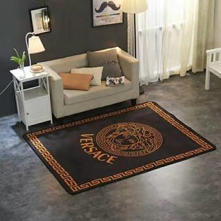 ヴェルサーチ(VERSACE)の人気 ラグ カーペット 絨毯(カーペット)