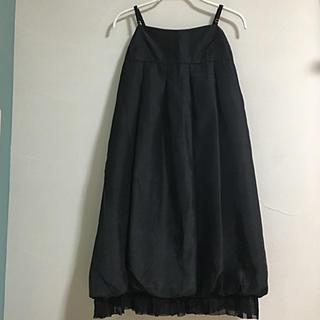 アバハウス・ドゥヴィネット♡ドレス ワンピース