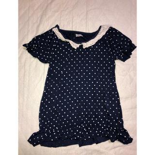 トップス Tシャツ 160(Tシャツ/カットソー)