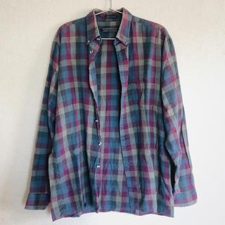 サンタモニカ(Santa Monica)のシャツ(Tシャツ/カットソー(七分/長袖))