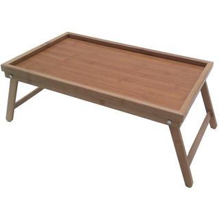 【送料無料】☆新品☆折りたたみテーブル(折たたみテーブル)