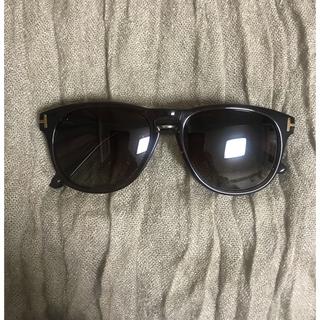 ロンハーマン(Ron Herman)の新品未使用 トムフォードメガネ(サングラス/メガネ)