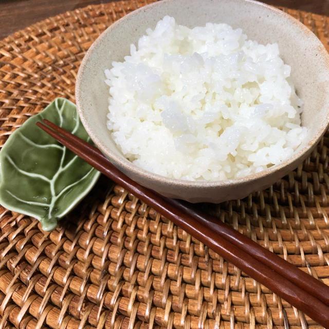 コシヒカリ  白米5キロ 食品/飲料/酒の食品(米/穀物)の商品写真