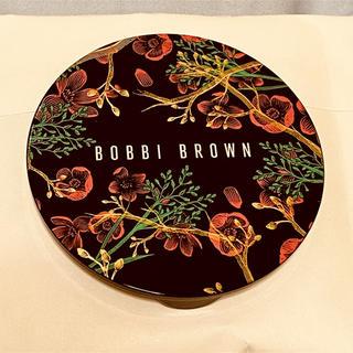 ボビイブラウン(BOBBI BROWN)のボビイブラウン デコトッパー クッションファンデ用(その他)