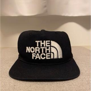 ザノースフェイス(THE NORTH FACE)のTHE NORTH FACE(キャップ)