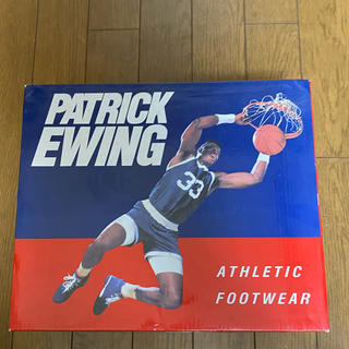 Ewing Athletics - Ewing athletics スニーカー