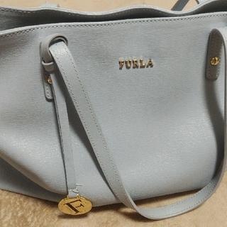 Furla - FURLA トートバッグ