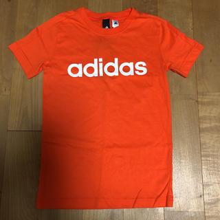 adidas - アディダスTシャツ 130