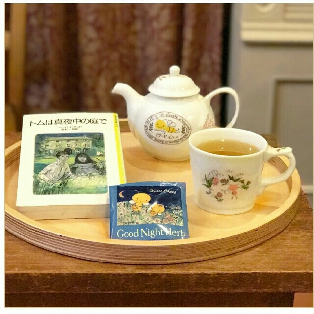 カレルチャペック 紅茶 ティーパック 食品/飲料/酒の飲料(茶)の商品写真