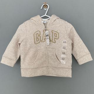 GAP - 【新品】GAP ベビーパーカー