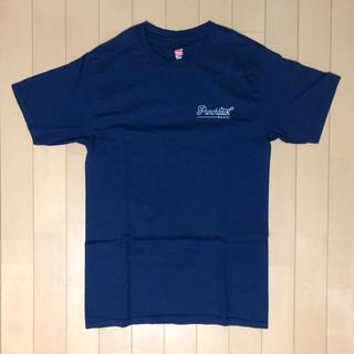 ロンハーマン(Ron Herman)のPunch bowl パンチボウル Tシャツ ハワイ ロンハーマン wtw(Tシャツ/カットソー(半袖/袖なし))