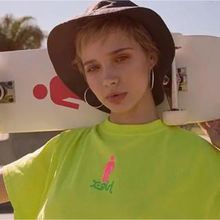 X-girl - X-girl Tシャツ