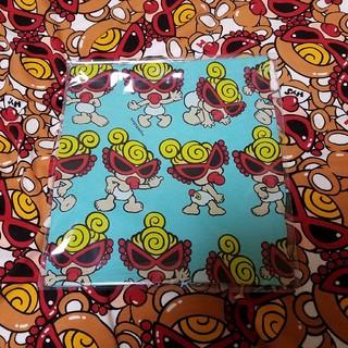 ヒステリックミニ(HYSTERIC MINI)のヒスミニ 新品♡ ノベ 巾着 ノベルティー(その他)