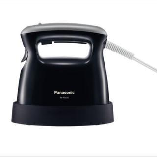 パナソニック(Panasonic)のPanasonic 衣類スチーマー(アイロン)