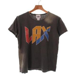 ロンハーマン(Ron Herman)の★ melple Tシャツ Sサイズ(Tシャツ/カットソー(半袖/袖なし))