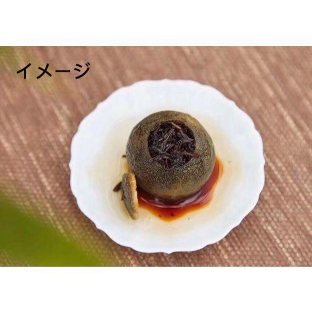 普洱茶 食品/飲料/酒の飲料(茶)の商品写真