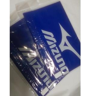 ミズノ(MIZUNO)のミズノ 衣類圧縮パック M 2枚セット(旅行用品)