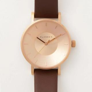 CITIZEN - KLASSE14 腕時計 ほぼ新品