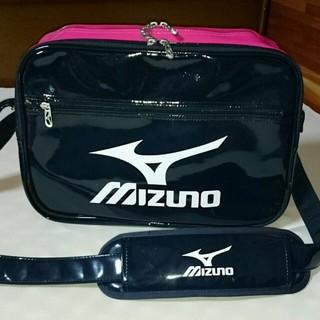 ミズノ(MIZUNO)のスポーツバック(ショルダーバッグ)